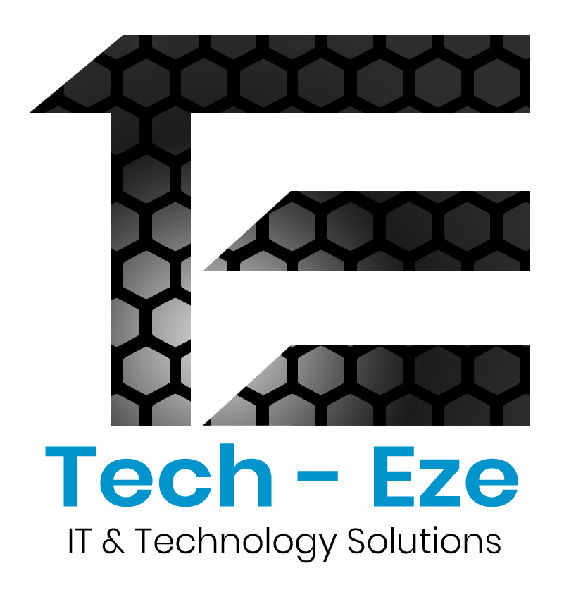 Tech-Eze - IT & Technology Solutions